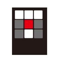 札幌デザイン&テクノロジー専門学校