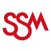 SSM 仙台スクールオブミュージック&ダンス専門学校