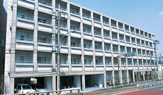 Student Dormitories  Study in Japan! Jikei COM Group